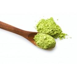 Maeng Da Green
