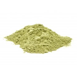 Kratom Thai White