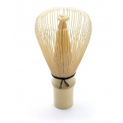 Bambusová metlička